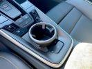 Porsche 911 - Photo 119715856