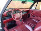 Porsche 911 - Photo 97641907