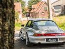 Porsche 911 - Photo 125125059