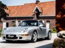 Porsche 911 - Photo 125125060