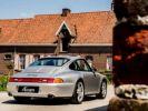 Porsche 911 - Photo 125125061