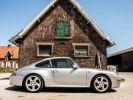 Porsche 911 - Photo 125125062