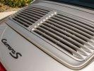 Porsche 911 - Photo 125125063