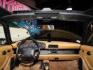 Porsche 911 - Photo 120627342