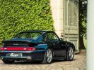 Porsche 911 - Photo 126299847