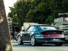 Porsche 911 - Photo 126299849