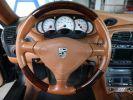 Porsche 911 - Photo 118710017