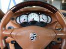 Porsche 911 - Photo 118710018