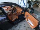 Porsche 911 - Photo 118710024