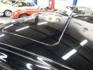 Porsche 911 - Photo 124087159