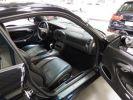 Porsche 911 - Photo 103541309