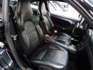 Porsche 911 - Photo 103541310