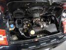 Porsche 911 - Photo 103541315