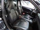 Porsche 911 - Photo 103541324