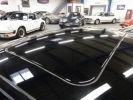 Porsche 911 - Photo 124320881