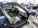 Porsche 911 - Photo 112157036