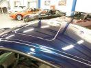 Porsche 911 - Photo 112157040