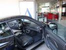 Porsche 911 - Photo 112735373