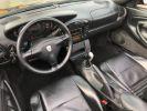 Porsche 911 - Photo 122626277
