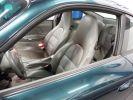 Porsche 911 - Photo 110337009