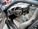 Porsche 911 - Photo 110337011