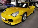 Porsche 911 - Photo 110179731