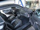 Porsche 911 - Photo 115545463