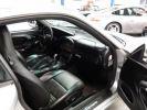Porsche 911 - Photo 102494432