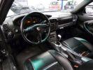 Porsche 911 - Photo 114530118