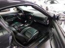 Porsche 911 - Photo 114530129