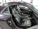 Porsche 911 - Photo 114530130
