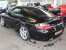 Porsche 911 - Photo 110314243