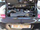 Porsche 911 - Photo 110314252