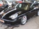 Porsche 911 - Photo 110314254