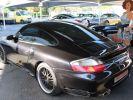 Porsche 911 - Photo 110314258