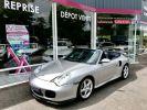 Porsche 911 - Photo 119725989