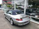 Porsche 911 - Photo 119886323