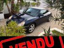 Porsche 911 996 c2 3.4l sequensiel 8 Occasion