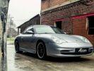 Porsche 911 - Photo 121727688