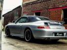 Porsche 911 - Photo 121727689