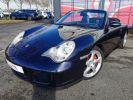Porsche 911 (996) CARRERA 4 S TIPTRONIC S Occasion