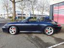 Porsche 911 - Photo 119737430