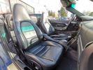 Porsche 911 - Photo 119737442