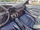Porsche 911 - Photo 119737449