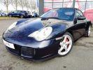 Porsche 911 - Photo 119737453