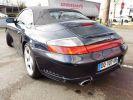 Porsche 911 - Photo 119737455
