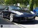Porsche 911 - Photo 120029834