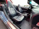Porsche 911 - Photo 124303978