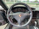 Porsche 911 - Photo 124303984