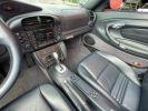 Porsche 911 - Photo 124303989